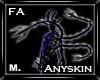 (FA)AnyskinSpikeTendrils