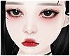 🌙 warm kitty MH