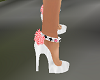 Summer Maddness Shoe 2