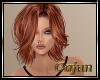 Ginger Cream Reinna