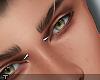 Der. KD Nose Spike