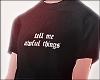 🌹 awful things