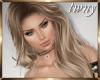 Ohntria Blonde Brownie