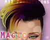 MBB Magic Prema