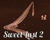 Sweet Lust Drape II