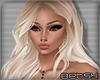 !b Balayage Blonde