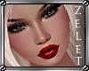 |LZ|Heavenly Skin V2R