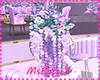[1V6] B vase