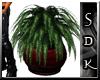 #SDK# Latex Plant 4Green