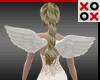 Angel Wings - F