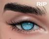 R. RE eyes