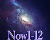 Now1-12 Intro