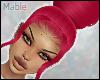 M| Kalifa - Pinky