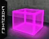 ϟ Psychedelic Cube