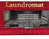 ~Oso Laundromat