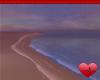 Mm Sunset Beach