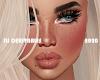 ♡ Joy white-Eyeliner