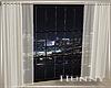 H. Cream Curtains