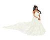 marry weddingdress