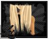 .Lox. Fawls: Ash Blonde