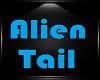 Alien Tail
