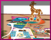 *JE*KIDS BOOKS AND TOY