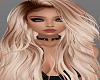 H/Briana Blonde Streaks