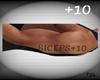 TBiceps+10