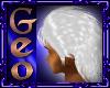 Geo Kenshiro Crystal