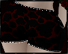 !VR! Moo Shorts RLL - Mi