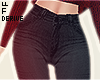 |L Jeans V1