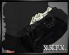-X K- Money Bag