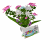 Easter Flower Bouquet
