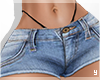 $$$. Thong Out JEANS RLL