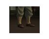 U.S. Boots and leggings