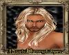 PHV Randy Ash Blonde