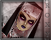 ℛ Zombie Nun hat