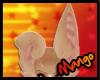 -DM- Corgi Ears V2