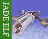 [JE] Airship Dauntless