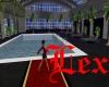 LEX - Evening spa