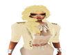 natalia blonde