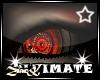 """Sharingan Ultimate"