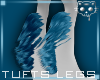 TuftsL Blue 4a Ⓚ