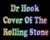 Cover Of the rollin