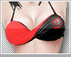 ♡vantas swimsuit♡