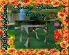 springgarden canopy