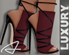 ~A: Lina Shoes