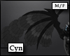 [Cyn] Evil Wings