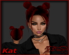 *Kat*Isla,dark-red