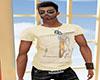 BK Shirt II Boy